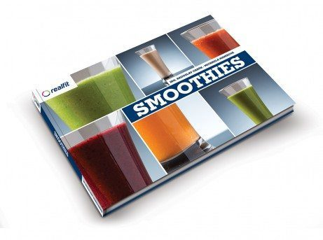 Smooties-E-BOOK